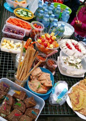 picknick-sporthero