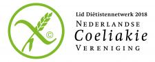 NCV-Logo-Diëtistennetwerk-2018